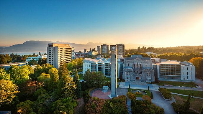 UBC-aerial.jpg