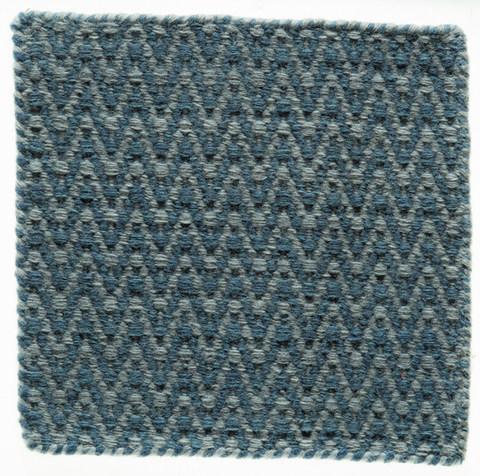Vinh (Medium Blue Gray)