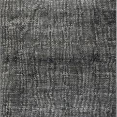 (Catalyst) Charcoal Gray-Beige Grey