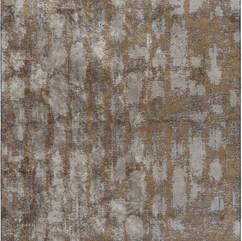 (Thrill) Mink Brown-Beige Gray