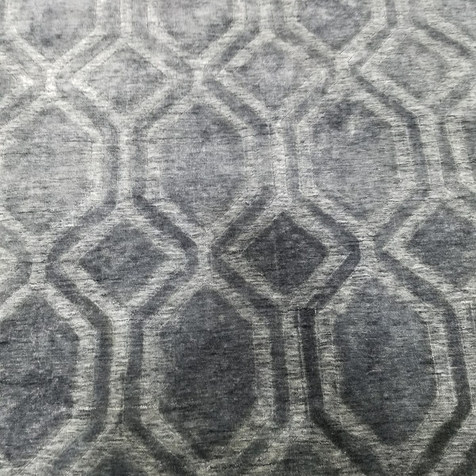 Custom Rug - Custom Colors - Custom Design
