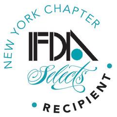 IFDA Selects Recipient 2016