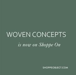 Shoppe On