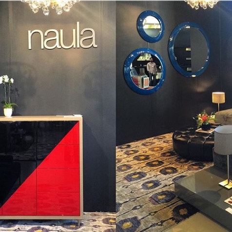 Naula