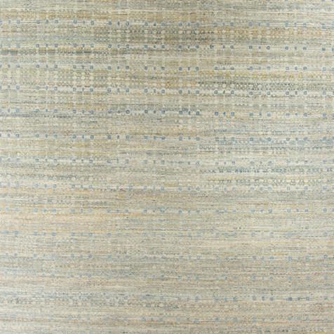 Xerxes - Mitra - Gold.jpg