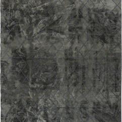 (Triumph) Charcoal Gray