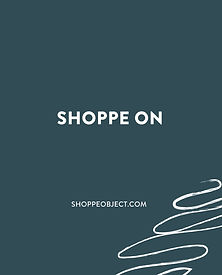 Shoppe Object - Modern Rugs - Woman Owned Business WOSB