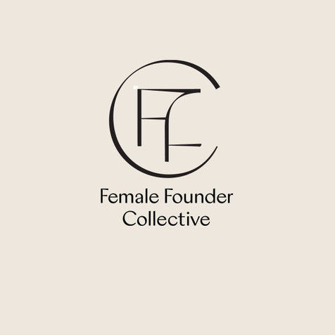 Female Founder Collection