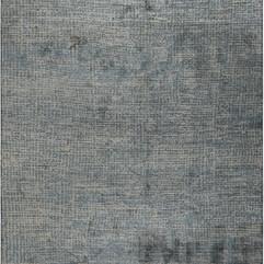 (Catalyst) Beige Gray-Light Blue