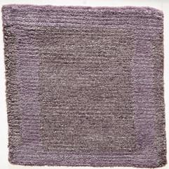 Livingston (Lavender)