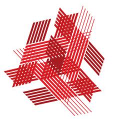 Woven Concepts Logo