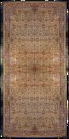 Antique Lavar Kerman