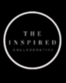 The Inspired Collaborative - Emerging Designers