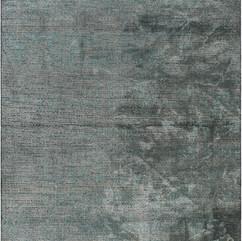 (Catalyst) Beige Grey-Aqua Blue (1).jpg