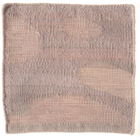 Varna (Pastel Pink)