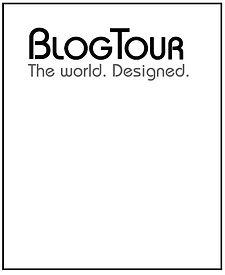 BlogTour Cali - DXV American Standard