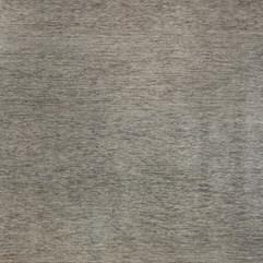 Everitt - Bizan - Light Grey