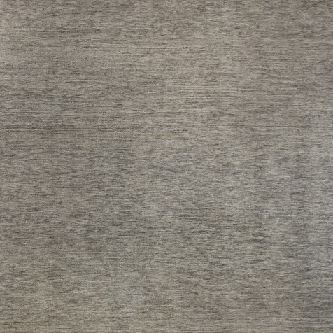 Everitt - Bizan - Light Grey
