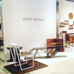 Jason Mizrahi