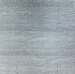 Teigen - Bogart - Light Blue