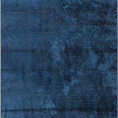 (Wisdom) Navy Blue