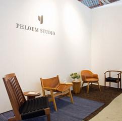 Phloem Studio