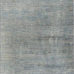 (Catalyst) Silver Gray-Light Blue