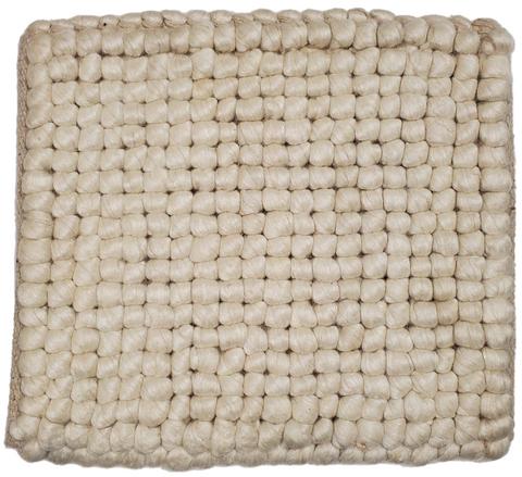 Hamlin (Linen)