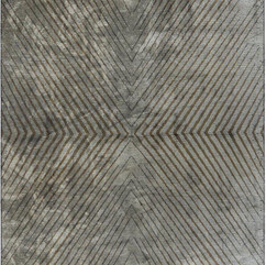 (Poise) Mink Brown-Beige Grey