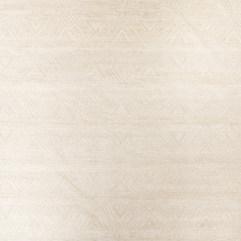 Xerxes - Parissa - Cream