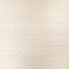 Xerxes - Irsia - Cream