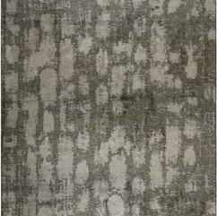 (Thrill) Khaki-Beige Gray