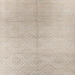 Izmir - Brea - Grey