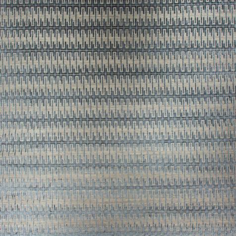 Xerxes - Zenja - Blue