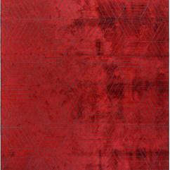 (Wisdom) Red (1)