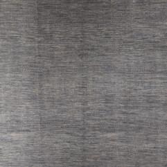Teigen - Brax - Charcoal