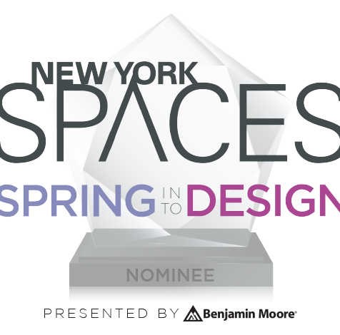 Leaders in Home Products Design Award Nominee