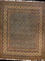 Antique Dorokhsh
