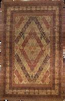 Antique Kermanshah