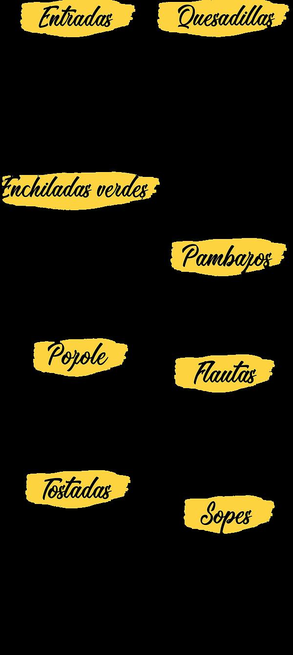 ANTOJITOS MEXICANOS.png