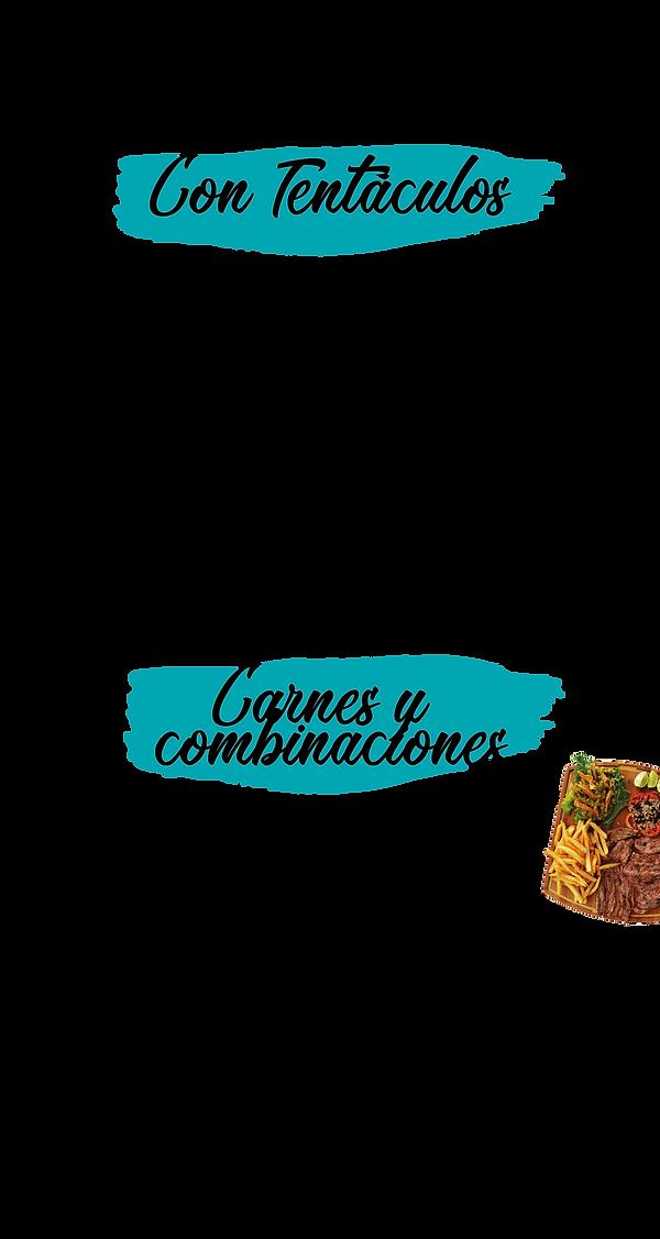 CARNES Y  TENTACULOS  ILLUSTRATOR.png