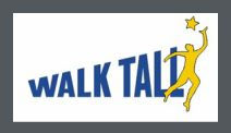 walktall.JPG
