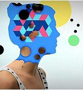 head.bubbles. vibrancy site.JPG