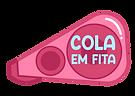 MoonPaperClub_Logo-Portugues-53.png