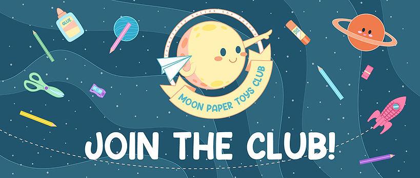 MoonPaperClub_Universe_Subscribe-08.jpg