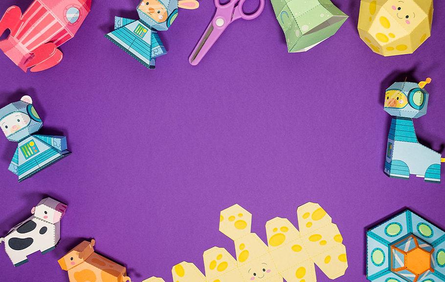 MPTC-MoonTravel-TopView-ToysFrame (3).jp