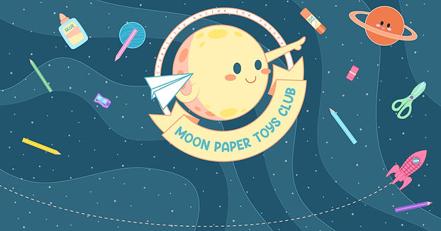 MoonPaperClub_Universe-04.jpg