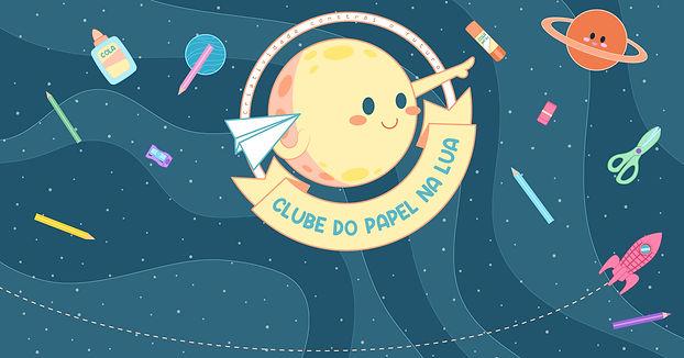 MoonPaperClub_Universe_Portugues-07.jpg