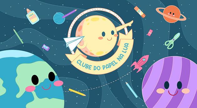 MoonPaperClub_Universe_Portugues-05.jpg