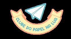 Logo_Top-Portugues-17.png